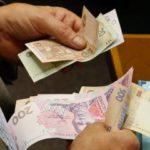 У 2017 році пенсії в Україні виростатимуть двічі