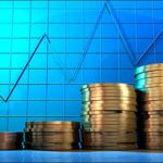 В Україні може зрости ВВП на 3 відсотки