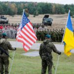В Україні пройдуть багатонаціональні навчання ЗСУ