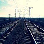 Росія не знайшла бажаючих будувати залізницю до Керченського моста