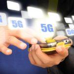 5G будуть тестувати в Україні разом з ЄС