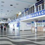 У Дніпрі з'явиться альтернатива аеропорту Коломойського
