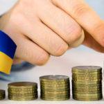Держборг України виріс до 71 млрд доларів за рік