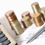 Україна перевиконала в січні держбюджет на 39%