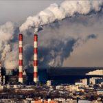 Теплоелектростанції України знизили споживання антрациту вдвічі