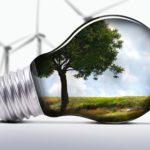 У ЄС відзначили прогрес реформ в енергетиці в Україні