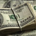 В лютому-березні Україна отримає транш від МВФ