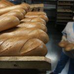 В Україні за 1,5 місяці хліб подорожчав більше, ніж за весь 2016 рік