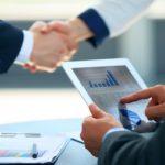 НБУ підтвердив законність кредитування ПриватБанку