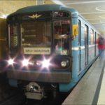 В метро Києва відмовиться від жетонів до кінця 2017