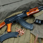 Росія увійшла у трійку найбільших імпортерів зброї в Україну