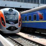 «Укрзалізниця» скасувала тендери на закупівлю 1,5 тисячі піввагонів