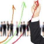Україна втратила три позиції в рейтингу економічних свобод