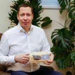 «Укргазбанк» випустить платіжні карти з цукрової тростини і зерен кукурудзи