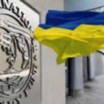 Україна підписала меморандум з МВФ для нового траншу – Reuters