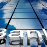 НБУ визнав «Вектор Банк» неплатоспроможнім