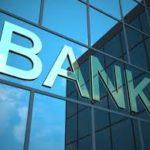 ФГВФО продовжив на рік ліквідацію банку «Таврика»