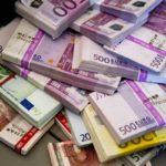 ЄБРР збільшить інвестиції в Україну до 1 млрд євро