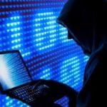 Чверть кіберкраж у 2016 році припадала на банки