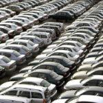 В Україні відбулося зростання виробництва автомобілів