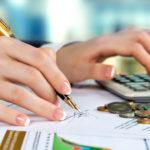Українців попередили про «модернізацію» пенсій