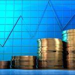 У 2016 році ВВП України виріс на 2,3%