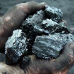 Україна отримала 1,7 млн тонн вугілля в 2017 році з окупованих територій