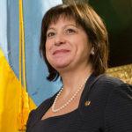 Екс-міністр фінансів України допоможе Пуерто Ріко повернути фінстабільність