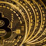 В Україні інвестиції в Bitcoin виросли в 5 разів