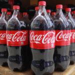 Coca-Cola інвестувала 500 млн доларів в Україні за 25 років