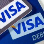 В київському метро з'явиться платіжна система Visa
