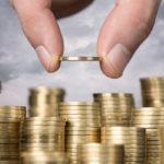 Активи працюючих банків зросли майже на 29 млрд грн