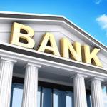 Клієнтів 18 банків НБУ викрив в підозрілих фінансових операціях
