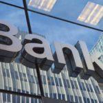 Графік роботи українських банків на травневі свята 2017