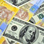 З 5 квітня українці зможуть купувати валюту на 150 тис. грн на добу