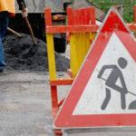 30 млрд гривень виділила влада на дорожні роботи