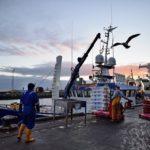 Український океанічний флот вперше отримав прибуток за 19 років