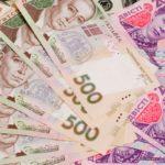 Державне казначейство повернуло українському бізнесу 11 млрд грн