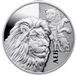 В обіг ввели нову пам'ятну монету номіналом 5 грн