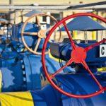 Україна не імпортує газ з Росії вже 500 днів