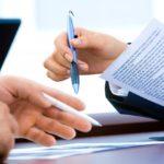 Українські страховики збільшили виплати на 17%