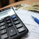 До 2018 року скоротиться кількість українських сімей, які отримують субсидії