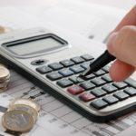 У 1-му кварталі українці заплатили 38,8 млрд грн єдиного соцвнеску
