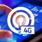 Ліцензія для 4G коштуватиме 265 млн гривень