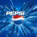 Pepsi закриває одне із українських підприємств