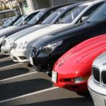 Українці купили 11004 імпортних старих автомобілів за зниженими акцизами