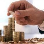 ФГВФО продав на 53,64 млн гривень активи банків-банкрутів