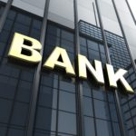 Українські банки на 7 млрд грн поповнили резерви