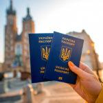Євросоюз підписав рішення про безвіз для України