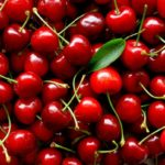 В Україні зростуть ціни на вишні та черешні на 30-100%